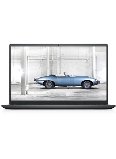 """Dell Dell Vostro 5410 N4003VN5410EMEA01U10 i7-11370H 64GB 1TBSSD MX450 14"""" FullHD FreeDOS Taşınabilir Bilgisayar Renkli"""
